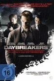 Daybreakers (Einzel-DVD)
