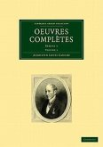 Oeuvres Completes 26 Volume Set