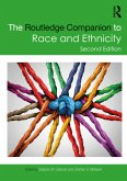 The Routledge Companion to Race and Ethnicity