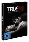 True Blood - Die komplette 2. Staffel (5 DVDs)