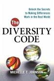The Diversity Code