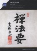 Japan: Zen Hoyo-Liturgy Of Zen Buddhism