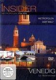 Insider - Metropolen Italien: Venedig