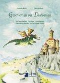 Geschichten aus Drafeenien 1