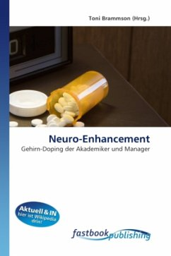 Neuro-Enhancement