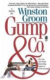 Gump & Co.