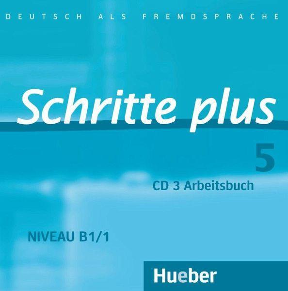 download EKG Endlich