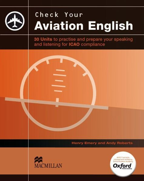 English for aviation Oxford [PDF]... - Aviate - Navigate ...