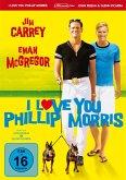 I Love You Phillip Morris