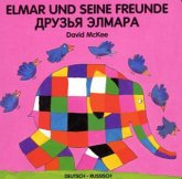 Elmar und seine Freunde, Deutsch-Russisch\Elmar i liveta
