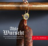 Das Ahle Wurscht Buch