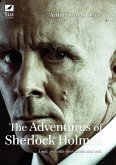 The Adventures of Sherlock Holmes Large Print