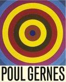 Poul Gernes: Retrospektive