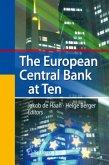 The European Central Bank at Ten