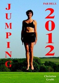 JUMPING PAR DELA 2012