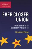 Ever Closer Union