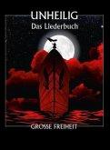 Das Liederbuch - Grosse Freiheit, piano/vocal/guitar