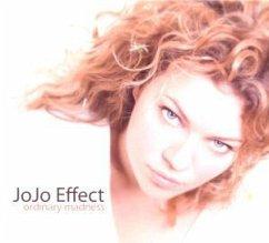 Ordinary Madness - Jojo Effect