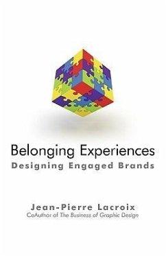 Belonging Experiences