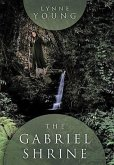 The Gabriel Shrine