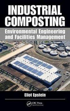 Industrial Composting: Environmental Engineerin...