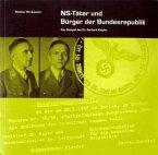NS-Täter und Bürger der Bundesrepublik