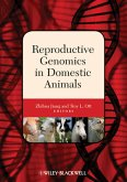 Reproductive Genomics in Domestic Animals