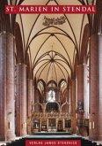 St. Marien in Stendal