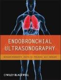 Endobronchial Ultrasonography