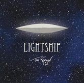 Lightship, 1 Audio-CD