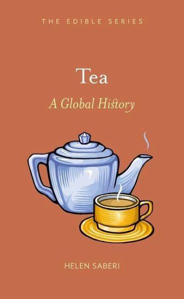 the tea book linda gaylard pdf