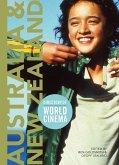 Directory of World Cinema: Australia and New Zealand