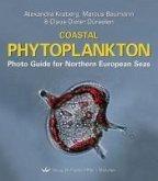 Coastal Phytoplankton