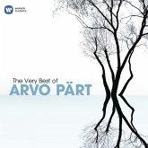 Very Best Of Arvo Pärt