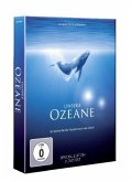 Unsere Ozeane (Special Edition, 2 Discs)