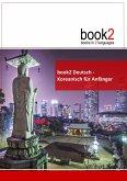 book2 Deutsch - Koreanisch für Anfänger