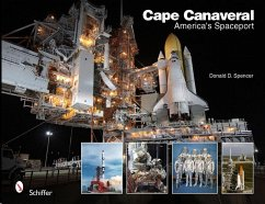 Cape Canaveral: America´s Spaceport