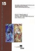 Ego Trouble