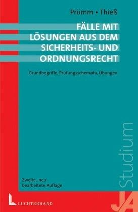 download Der postoperative Schmerz: