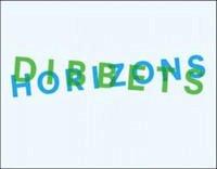 Jan Dibbets Horizons