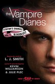 Vampire Diaries: Stefan's Diaries #2: Bloodlust, the