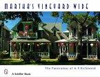 Martha's Vineyard Wide