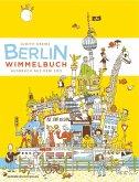 Berlin Wimmelbuch