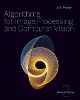 Algorithms for Image Processing and Computer Vi...