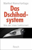 Das Dschihadsystem - Wie der Islam funktioniert
