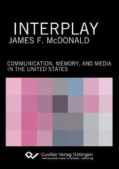 Interplay - McDonald, James F.