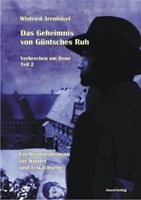 Das Geheimnis von Güntsches Ruh