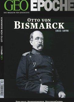 GEO Epoche Bismarck