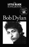 Bob Dylan, Songbook
