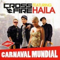 Carnaval Mundial